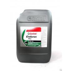 Моторное масло Castrol Enduron Plus 5W-30 20л