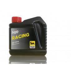 Моторное масло Agip RACING 10W-60 1л