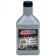 Моторное масло Amsoil OE Synthetic Motor Oil 5W-20 0.946л