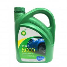 Моторное масло Bp Visco 5000 5W-40 4л