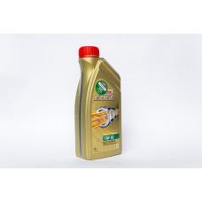 Моторное масло Castrol EDGE FST 10W-60 1л