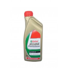 Моторное масло Castrol EDGE Professional A1 Land Rover 5W-20 1л