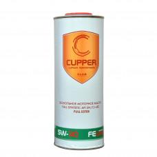 Моторное синтетическое масло Cupper CUPPER 5W-30