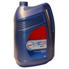 Минеральное масло Luxe STANDARD 20W-20 10л
