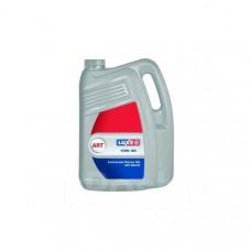 Минеральное масло Luxe STANDARD 10W-30 5л