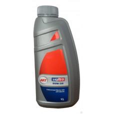 Минеральное масло Luxe STANDARD 486