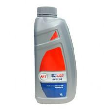 Минеральное масло Luxe STANDARD 20W-50 1л