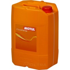 Моторное минеральное масло Motul TEKMA MEGA 15W-40