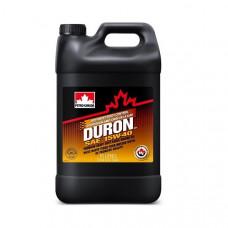 Минеральное масло Petro-Canada Duron 15W-40 10л
