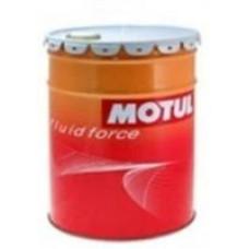 Трансмиссионное масло Motul Outboard TECH 2T