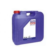 MANNOL TS-5 10W40 UHPD Масло моторное полусинтетическое (20л)