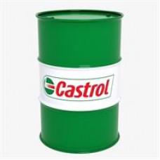 Моторное масло Castrol Magnatec Stop-Start C3 5W-30 208л