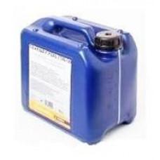 Минеральное масло Statoil CityWay ENR 15W-40 10л
