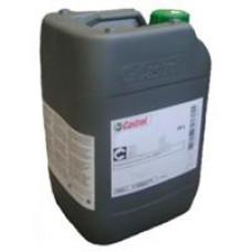 Моторное масло Castrol EDGE A3/B4 0W-40 20л