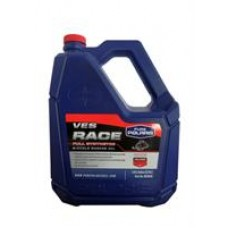 Моторное масло Polaris VES Race Full Synthetic 2-cycle Oil   3.78л