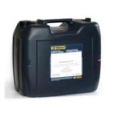 Моторное масло SWD Rheinol Primus DXM Diesel 5W-40 20л