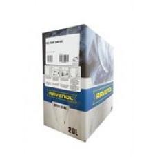 Моторное масло Ravenol HCL 5W-30 20л