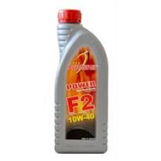 Моторное масло JB POWER F2 10W-40 1л
