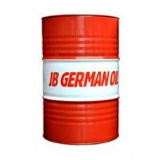 Моторное полусинтетическое масло JB Lightrun 2000S 10W-40
