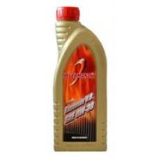 Моторное масло JB Exclusiv V.0 0W-30 1л