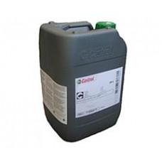 Радиатор DAEWOO NEXIA 97- 1.5/1.6 охлаждения