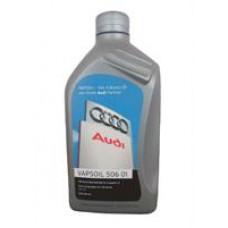 Моторное масло Vapsoil 50601 Audi 0W-30 1л