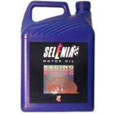 Моторное масло Selenia RACING 10W-60 5л