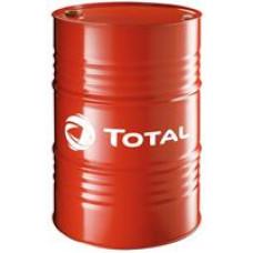 Моторное масло Total QUARTZ 7000 10W-40 208л
