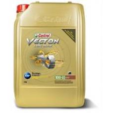 Моторное масло Castrol Vecton Long Drain 10W-40 20л