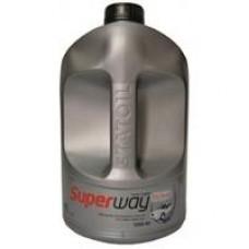 Моторное масло Statoil SUPERWAY TDI 10W-40 4л