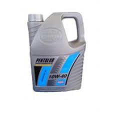 Моторное масло Pentosin Performance 1HC 10W-40 5л