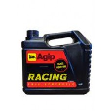 Моторное масло Agip RACING 10W-60 4л
