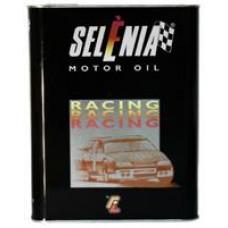 Моторное масло Selenia RACING 10W-60 2л