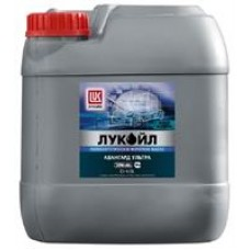 Моторное масло Lukoil Авангард Ультра 10W-40 18л