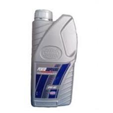 Моторное синтетическое масло Pentosin Pento Superoil 0W-40