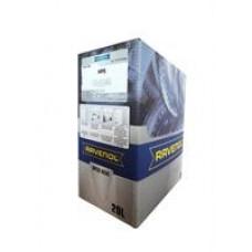 Моторное масло Ravenol HPS 5W-30 20л