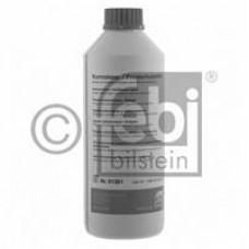 Антифриз Febi Korrosions-Frostschutzmittel