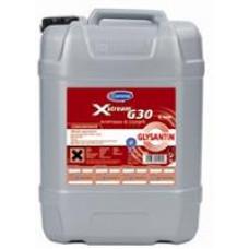 Антифриз Comma Xstream G30 Antifreeze &  Coolant Concentrate