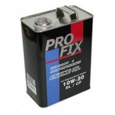Минеральное масло Profix SL/CF 10W-30 4л