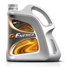 Моторное масло G-energy Expert G 10W-40 4л