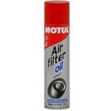 MOTUL A2 Пропитка для поролонового воздушного фильтра (0.4L)