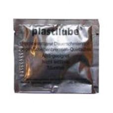 TEROSON 500VR Plastilube Смазка синтетическая (тюбик) (0.0055L)