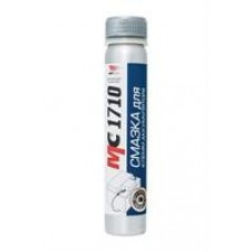ВМПАВТО MC1710 Смазка для клемм АКБ (аэрозоль) (0,1L)