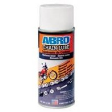 Смазка Abro Смазка-спрей для цепи мотоциклов