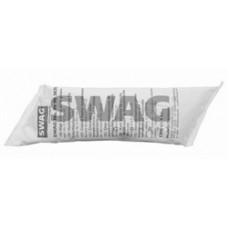 Смазка SWAG Смазка