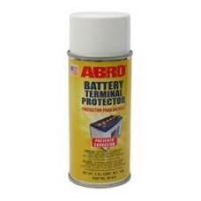ABRO Защитное средство для АКБ (0,142L)