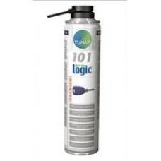 Tunap Смазка высокотемпературная синтетическая   0.3л