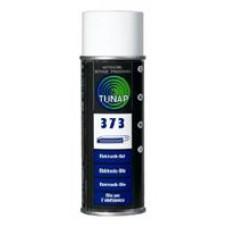 Моторное синтетическое масло Tunap Смазка для электропроводки