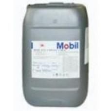 Моторное масло Mobil Mobil 1 0W-40 20л