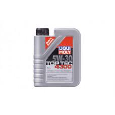 Моторное масло Liqui Moly Top Tec 4300 5W-30 1л